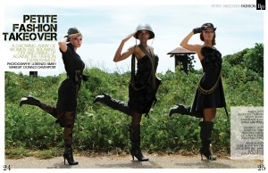 previewissue (2012 noscroll no year)13
