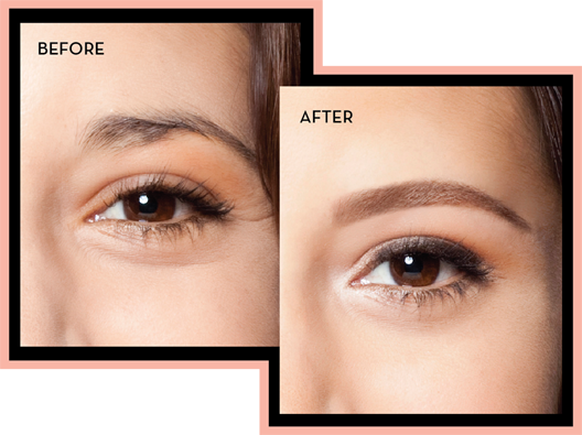 Bold Brow - Before & After copy