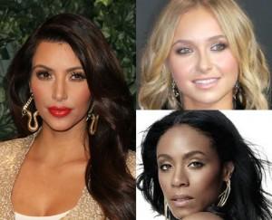 Kim-Kardashian-Hayden-Panettiere-Jada-Pinkett-Petite-Celebrities.jpg