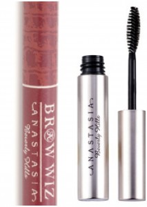 anastasia-brow-products.jpg