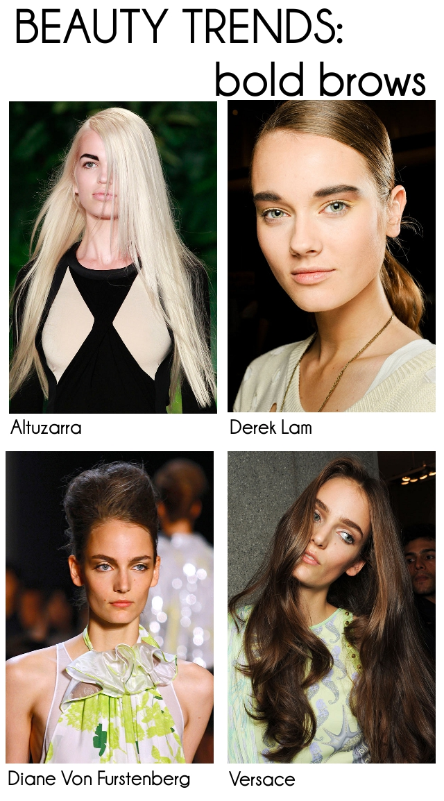 runway-bold-brows-beauty-trend