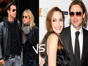 jennifer-aniston-justin-engaged-brad-pitt-angelina-jolie-married-poll__oPt
