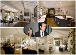 justin-theroux-jennifer-anniston-home