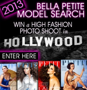 Bella-Petite-Magazine-Model-Search-2013