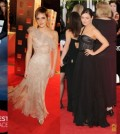 Best Dressed Petite Celebrities 2012.jpg