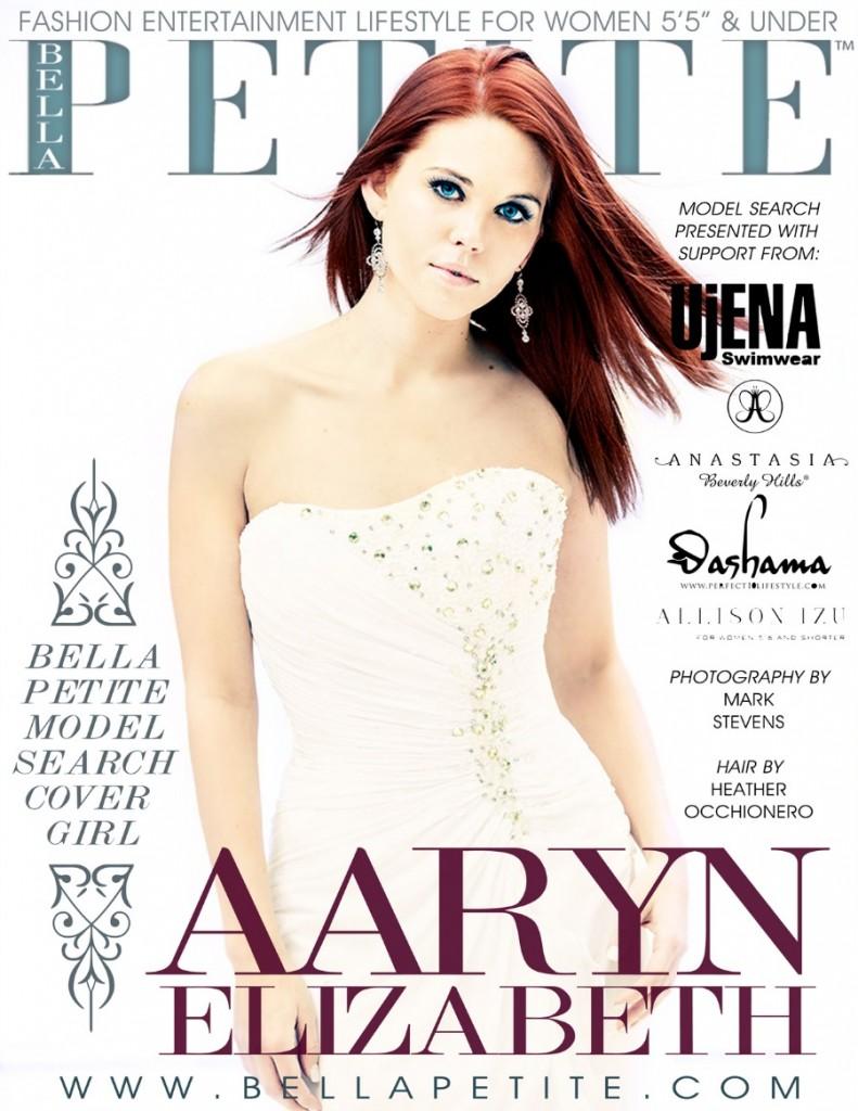 Aaryn Elizabeth