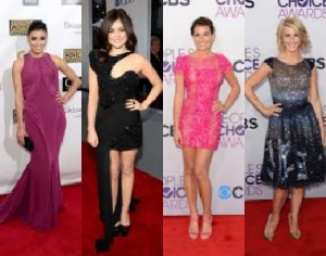 Eva-Longoria-Lucy-Hale-Lea-Michele-Julianne-Hough-Bella-Petite-Celebrities.jpg