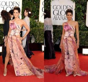 Halle-Berry-70th-annual-golden-globes-bellapetite.jpg