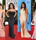Halle-Berry-Salma-Hayek-Lea-Michele-Megan-Fox-70th-Annual-GG-BellaPetite.jpg