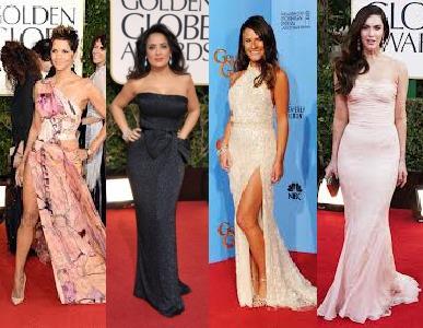 Halle-Berry-Salma-Hayek-Lea-Michele-Megan-Fox-70th-Annual-GG-BellaPetite.jpg