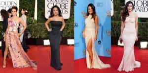 Halle-Berry-Salma-Hayek-Lea-Michele-Megan-Fox-Golden-Globes-Bella-Petite.jpg
