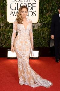 Jennifer-Lopez-70th-Annual-Golden-Globe-Awards