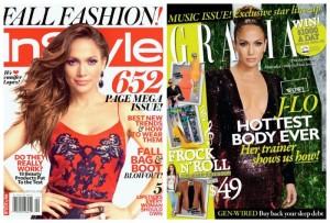 Jennifer-Lopez-covers
