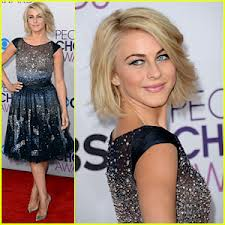 Julianne-Hough-PCA