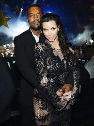 Kim-Kardashian-Kanye-West-Pregnancy-news