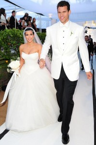 Kim-Kardashian-Kris-Humphries-Wedding-is-a-sham