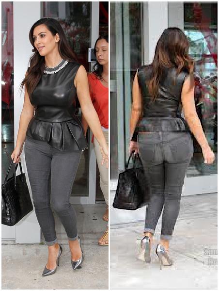 Kim-Kardashian-Tulip-Top-Skinny-Jeans.jpg