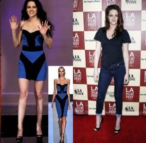 Kristen-Stewart-Monique-Lhuillier-Jeans-Bella Petite Magazine.jpg