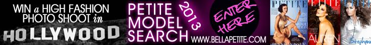 Leaderboard-Ad-(2013-model-search)