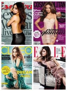 MIla-Kunis-Magazine-Covers