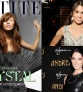Nikki-Reed-Ashley-Greene-Bella-Petite-Magazine.jpg