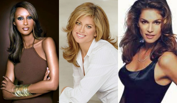 Supermodels-Iman-Kathy Ireland-Cindy Crawford.jpg