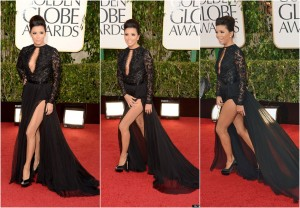 eva-longoria-70th-annual-golden-globes-bellapetite