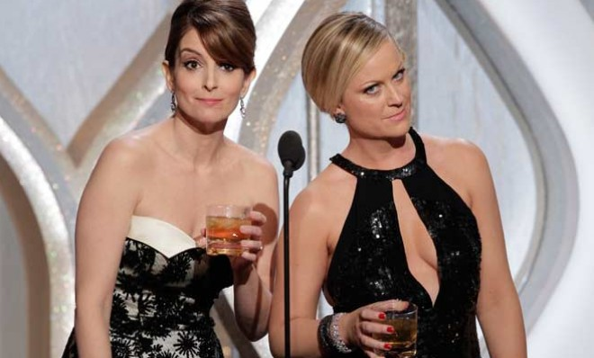 hosts-tina-fey-and-amy-poehler-70th-annual-golden-globes