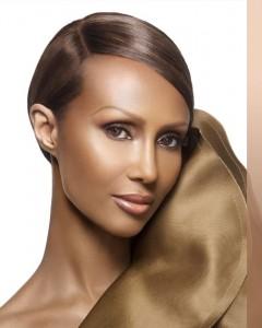 iman-cosmetics