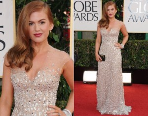 isla-fisher-70th-annual-golden-globes-bellapetite
