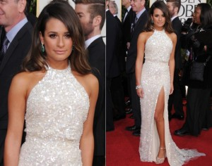 lea-michele-70th-annual-golden-globes-bellapetite