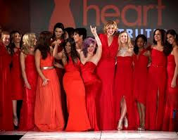 2013-Go-Red-Celebrity-Fashion-Show