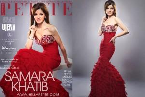 Bella Petite Magazine-Samara Khatib.jpg
