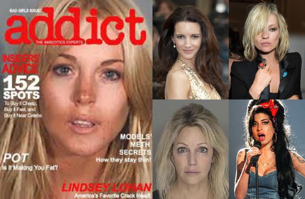 Celebrity-Addicts-Lindsay-Lohan-Kristen-Davies-Kate-Moss-Heather-Lockler-Amy-Winehouse-Bella-Petite