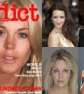 Celebrity-Addicts-Lindsay-Lohan-Kristen-Davies-Kate-Moss-Heather-Lockler-Amy-Winehouse-Bella-Petite