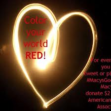 Color-Your-World-Red