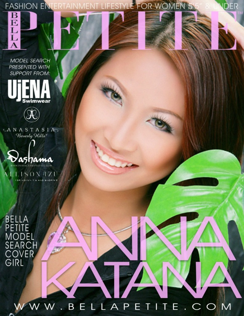 Cover-Layout-(Anna-Katana) resized