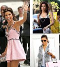 Eva-Longoria-How-To-Dress-Short-Torso-Bella Petite Magazine