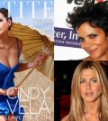 Halle-Berry-Jennifer-Aniston-hairstyles.jpg
