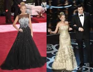 Kristen-Chenoweth-Oscars-Bella-Petite