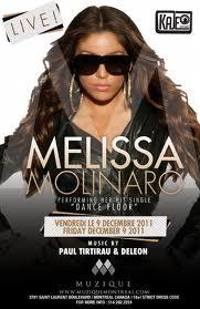 Melissa-Molinaro-performing-live