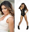 Melissa-Molinaro-triple-threat-performer-1