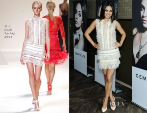 Mila-Kunis-In-Elie-Saab-Gemfields-and-W-Magazine-Brand-Ambassador-Launch-Event