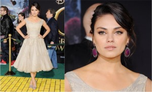 Mila-Kunis-in-Dolce-Gabbana