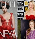 Naomi-Watts-Amy-Adams-Bella-Petite-Magazine