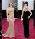Oscars-Red-Carpet-2013-Bella-Petite-Celebrities