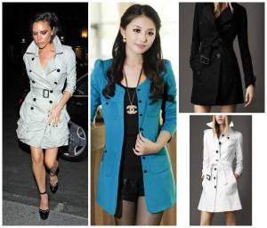 Petites-Can-Wear-Mid-Length-Coats-Bella-Petite