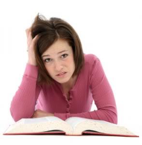 Procrastination-Leads to Failure