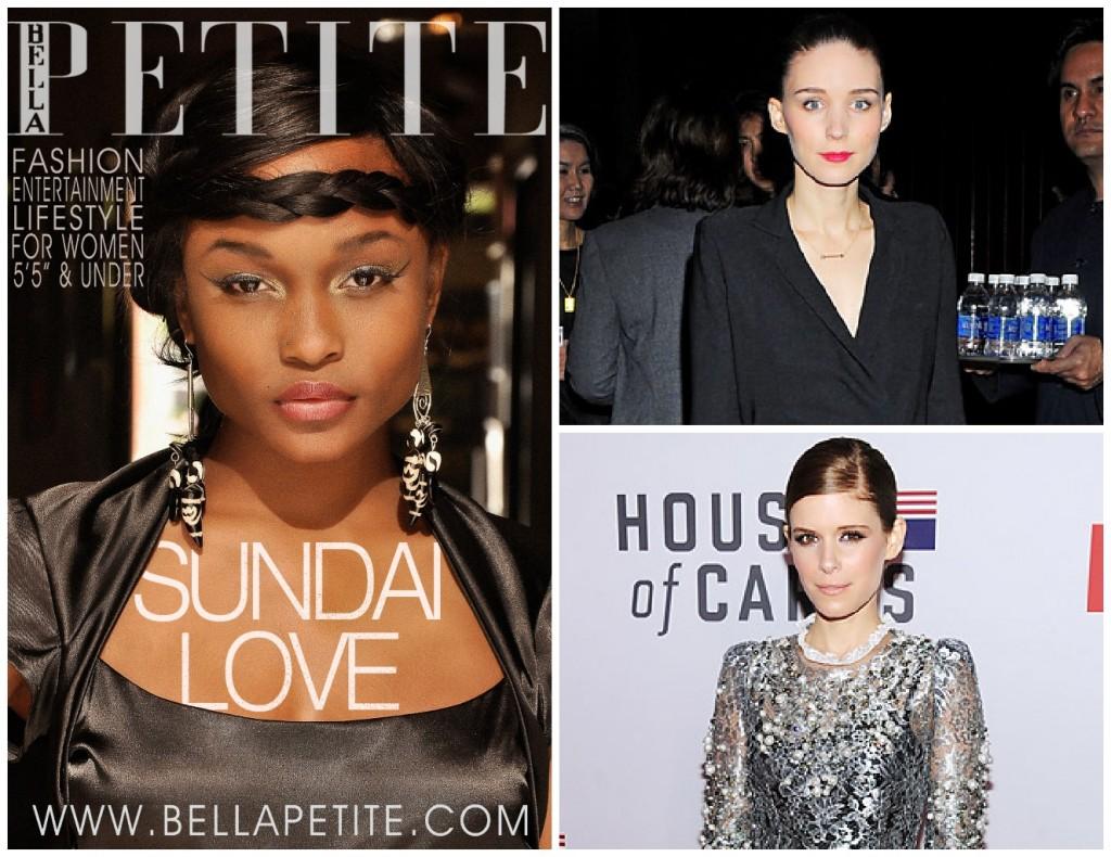 Rooney-Mara-Kate-Mara-Bella-Petite-Magazine-1.jpg