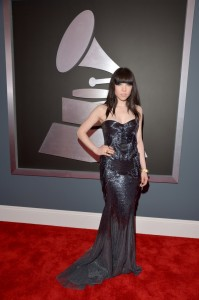 carly_rae_jepsen_grammy_awards